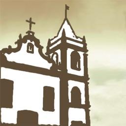 Natal Historical