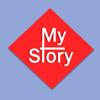 My Story - Moja Historia