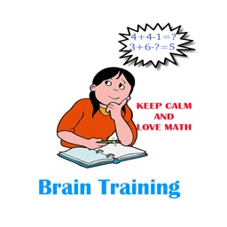 Mind Games Brain Training free