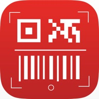 Scanify - Barcode Scanner, Shopping Assistant, and QR Code Reader & Generator