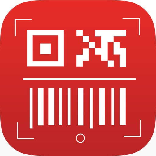 Scanify - Сканер штрих-кодов, помощник в покупках, а также ридер и генератор QR-кодов