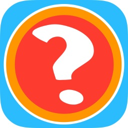 Riddles Now - logic riddles, brain teasers and puzzles