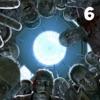 我的密室逃脱世界 - 死亡日记6
