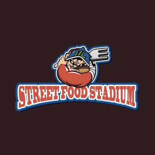 Street Foods Stadium