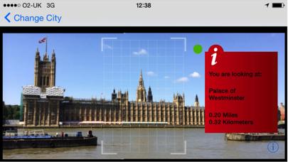 iSpi screenshot one