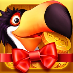 Bird Hunting Mania HD