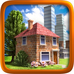 Virtual City - Building Sim : City Building Simulation Game, Build a Village