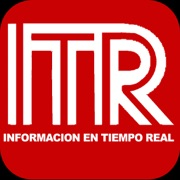 ITR Noticias