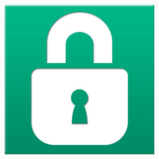 PWG - генератор паролей