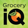 Grocery iQ Reviews