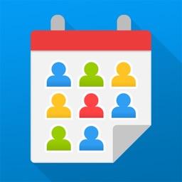 Meeter Smart Collaboration and Calendar