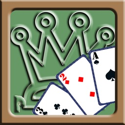 FreeCell Stack