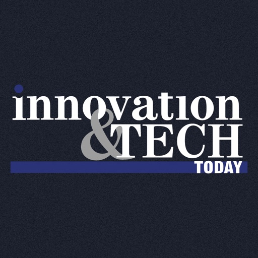 Innovation & Tech Today Magazine
