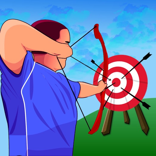 Sniper Target - Best World Cup Tournament