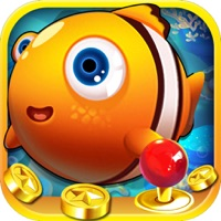 Codes for Sea Fish Shooter 2016 - FREE Hack