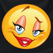 Adult Dirty Emoji - Extra Emoticons for Sexy Flirty Texts for Naughty Couples