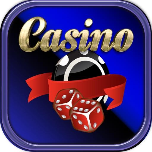 777 Slots 777 Machine - FREE CASINO GAMES!!!!!
