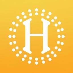 HobokenLife