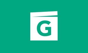 GboxTV