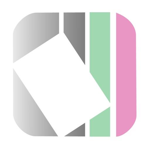 本の検索・登録・管理-Cubook シンプル管理の本ログアプリ