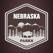 Nebraska State & National Parks