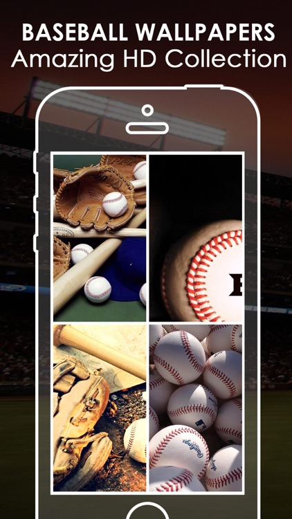 Free Baseball Wallpapers | Best Backgrounds