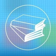 User manual for iPhone & iPad
