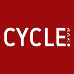 CYCLE CANADA