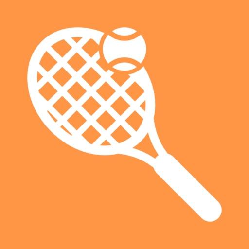 テニスまとめ - テニスの最新情報をまとめてお届け