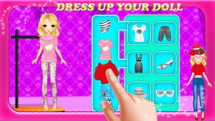 virtual-dress-up-teens-girls-dolls-video-of-asian-having-sex