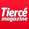 Tierce Magazine : votre journal numérique