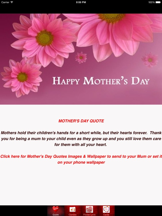 Mothers Day Photo Frames Greeting Cards Wallpaper Images Quotes For Mom Flowers Mommy
