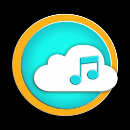 CloudX - Unlimited Ad Free Music For Soundcloud