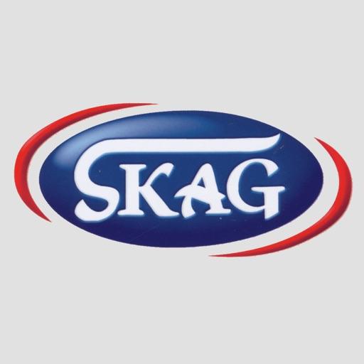 SKAG AR BOYS