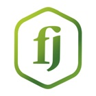 FJ·fit icon