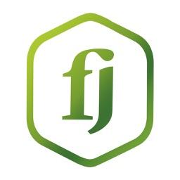 FJ·fit