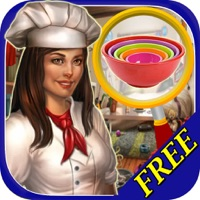 Codes for Free Hidden Objects:My Kitchen Makeover Hidden Object Games Hack