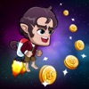 Hobbit: Jetpack Runner - iPhoneアプリ