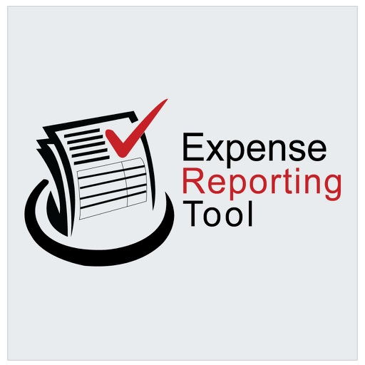 Expense Reporting Tools