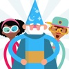 Wizard School (formerly WonderBox) – by Duck Duck Moose