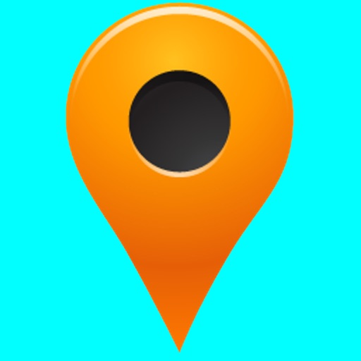 Route Navigation Adsfree