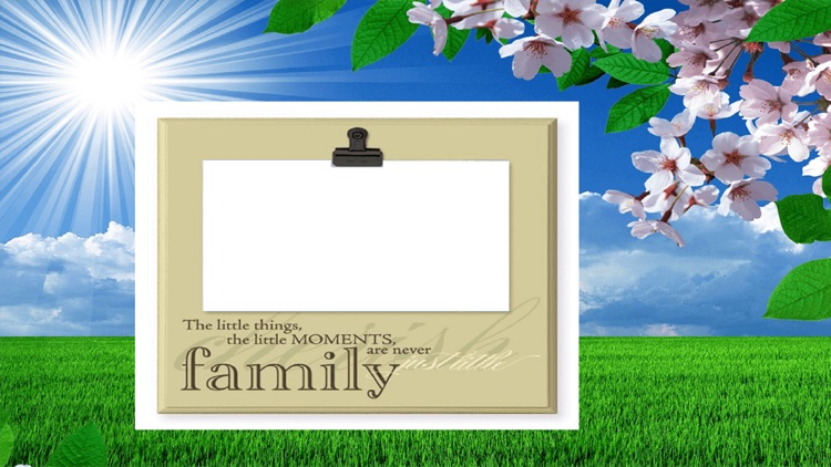 Family Picture Photos Frames Family Wallpapers HD Background
