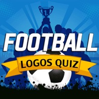 Codes for Football Logo Quiz Hack