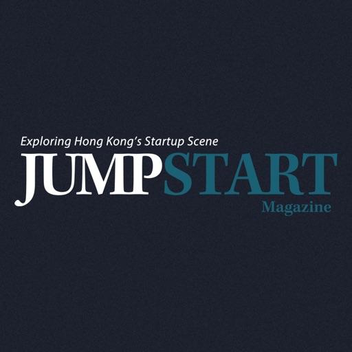 Jumpstart Mag