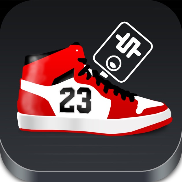 Shoes release date app in Perth