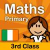 Maths Skill Builders - 3rd Class - Ireland