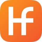 Hartley Fowler LLP icon