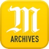Le Monde Archives Reviews