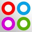 MSTECH - Logo