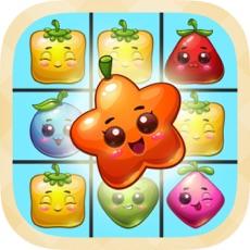 Activities of Amazing Fruit Fantasy